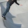SkatePark_PlainPalais_Geneva_0013