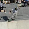 SkatePark_PlainPalais_Geneva_0005