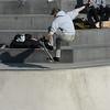 SkatePark_PlainPalais_Geneva_0003