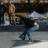 SkatePark_PlainPalais_Geneva_0025