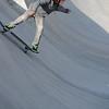 SkatePark_PlainPalais_Geneva_0021