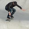 SkatePark_PlainPalais_Geneva_0019