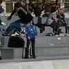 SkatePark_PlainPalais_Geneva_0022