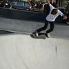 SkatePark_PlainPalais_Geneva_0027