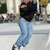 SkatePark_PlainPalais_Geneva_0026