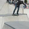 SkatePark_PlainPalais_Geneva_0010