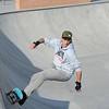 SkatePark_PlainPalais_Geneva_0011