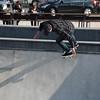 SkatePark_PlainPalais_Geneva_0009