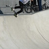 SkatePark_PlainPalais_Geneva_0024
