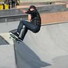 SkatePark_PlainPalais_Geneva_0014