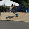 Skate_Race_World_Champions_Lausanne_31082013_0119