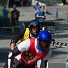 Skate_Race_World_Champions_Lausanne_31082013_0151