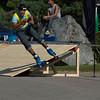 Skate_Race_World_Champions_Lausanne_31082013_0122