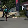 Skate_Race_World_Champions_Lausanne_31082013_0107