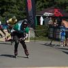 Skate_Race_World_Champions_Lausanne_31082013_0111