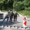Skate_Race_World_Champions_Lausanne_31082013_0159