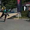 Skate_Race_World_Champions_Lausanne_31082013_0106