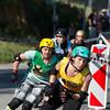 Skate_Race_World_Champions_Lausanne_31082013_0144