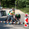 Skate_Race_World_Champions_Lausanne_31082013_0162