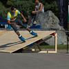 Skate_Race_World_Champions_Lausanne_31082013_0121