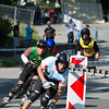 Skate_Race_World_Champions_Lausanne_31082013_0150