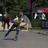 Skate_Race_World_Champions_Lausanne_31082013_0127