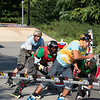 Skate_Race_World_Champions_Lausanne_31082013_0164