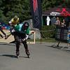 Skate_Race_World_Champions_Lausanne_31082013_0110