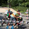 Skate_Race_World_Champions_Lausanne_31082013_0163