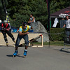 Skate_Race_World_Champions_Lausanne_31082013_0125