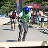 Skate_Race_World_Champions_Lausanne_31082013_0118