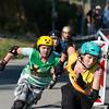 Skate_Race_World_Champions_Lausanne_31082013_0145