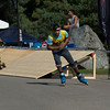 Skate_Race_World_Champions_Lausanne_31082013_0123