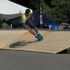 Skate_Race_World_Champions_Lausanne_31082013_0120