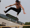 Maloof Money Cup- DC-2011 : Sept 3-4, 2011