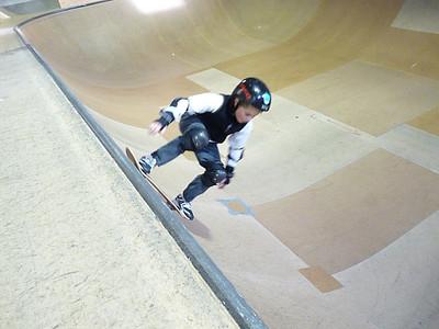 skateboardparkDec08 191