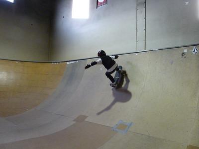 skateboardparkDec08 210