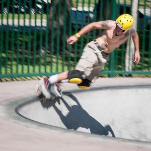 Skateboarding-5167
