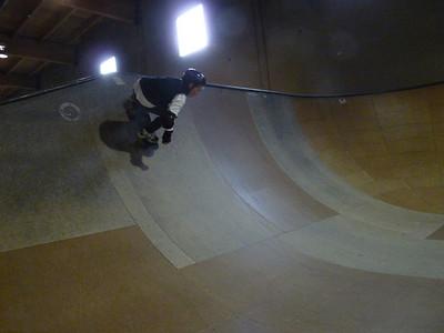 skateboardparkDec08 207