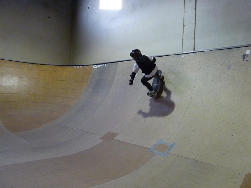skateboardparkDec08 208
