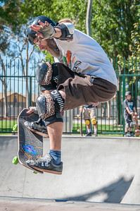 Skateboarding-5112