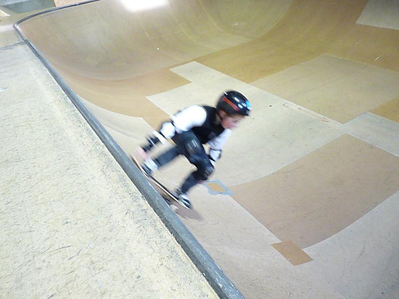 skateboardparkDec08 193