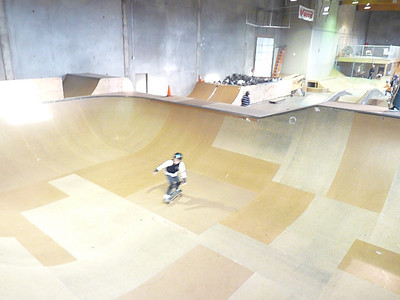 skateboardparkDec08 189