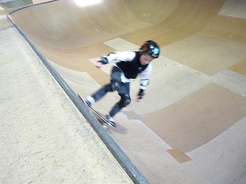 skateboardparkDec08 190