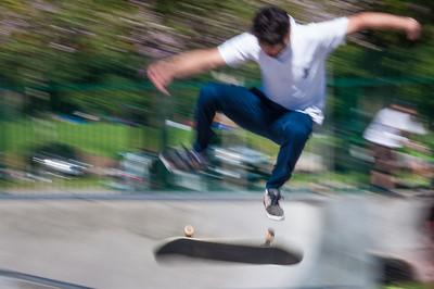 Skateboarding-5153