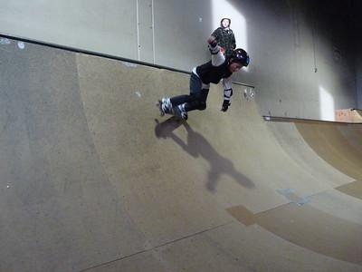 skateboardparkDec08 214