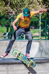 Skateboarding-5152