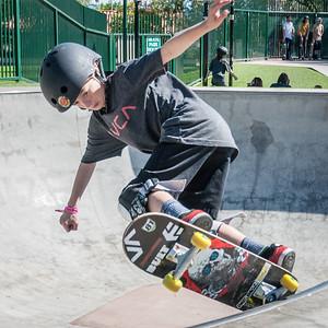 Skateboarding-5096