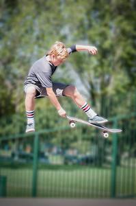 Skateboarding-5210-NIK