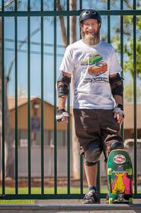 Skateboarding-5110